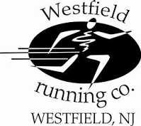 Westfield Running Company
